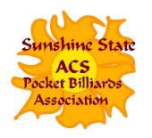 Sunshine State ACS
