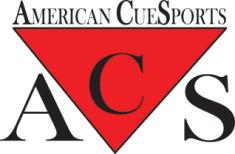 American CueSports ACS