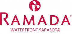 Ramada Sarasota